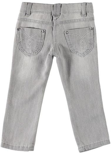 Pantolon-Panço